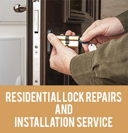 Seven Hills OH Locksmith Store Seven Hills, OH 216-865-9105
